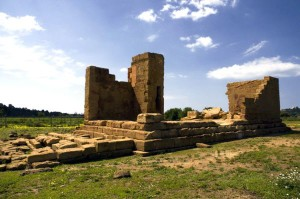 tempio-esculapio